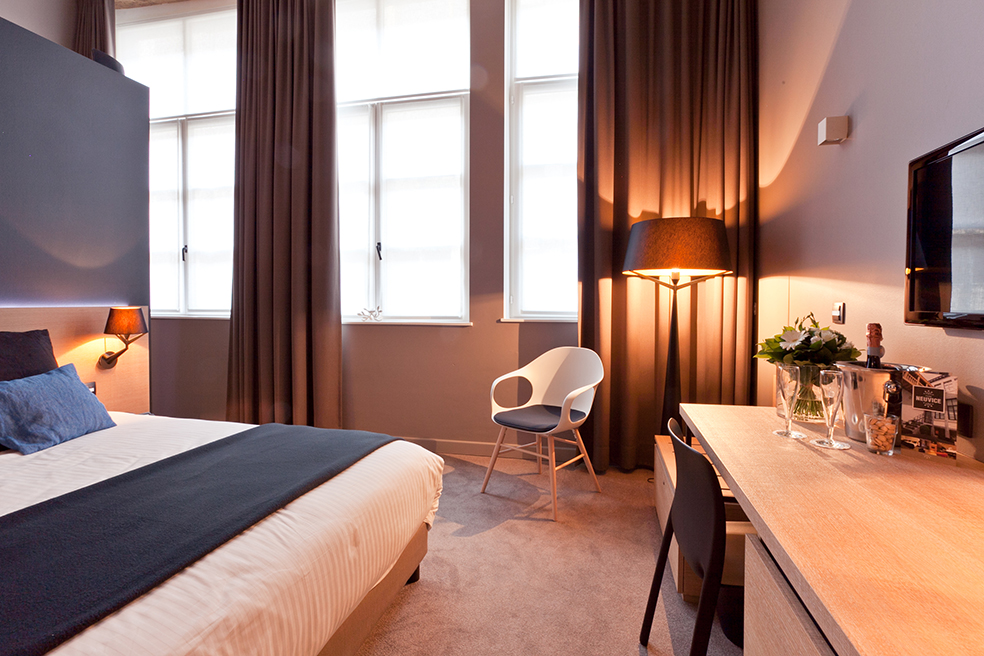 chambre_deluxe_11