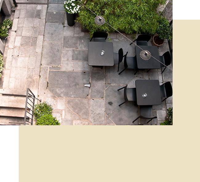 hotelneuvice_accommodation_bar