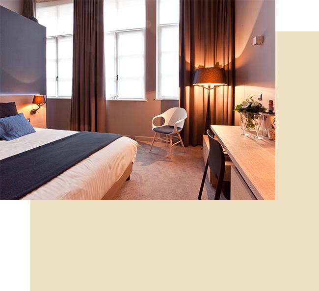hotelneuvice_accommodation_chambre