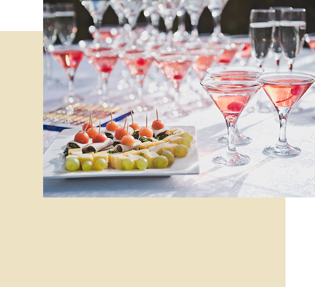hotelneuvice_accommodation_event