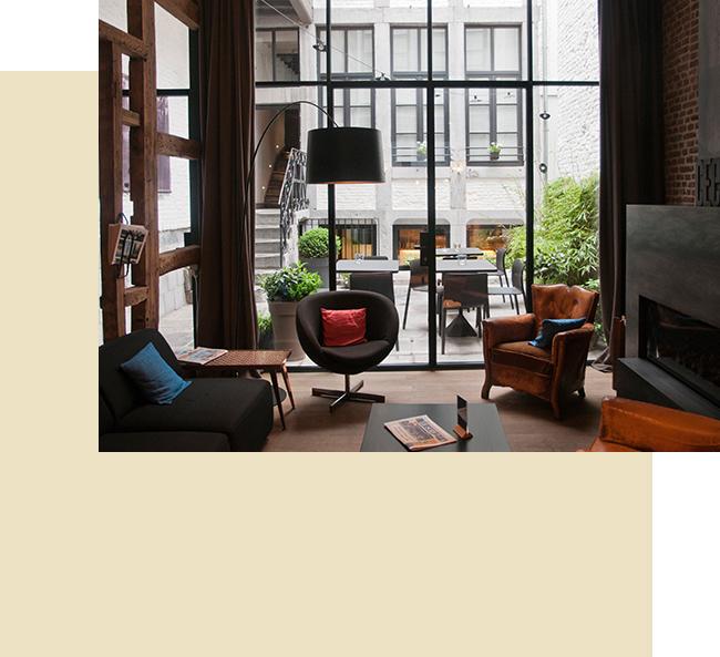 hotelneuvice_lehotel
